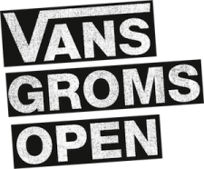 Vans Groms Open – Snowboard Rookie Contest Mayrhofen